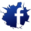 Volg Global M op Facebook
