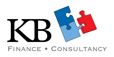 KB Finance • Consultancy