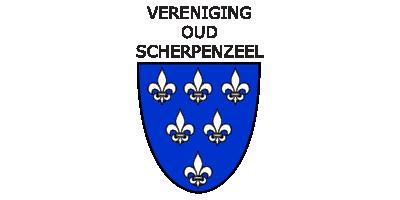 Logo Oudscherpenzeel